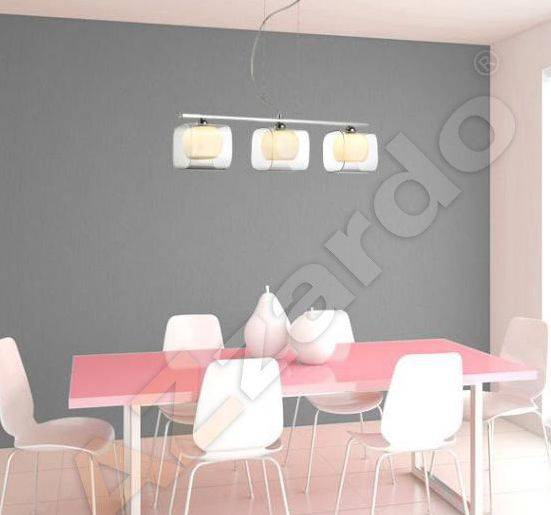 lampa-wiszaca-happy-192-3p-azzardo[1].jpg